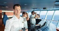 Курсы Английского для Моряков Одесса: Английский язык для механиков и матористов, для официантов и морского повара, для судовых сварщиков и помощника капитана