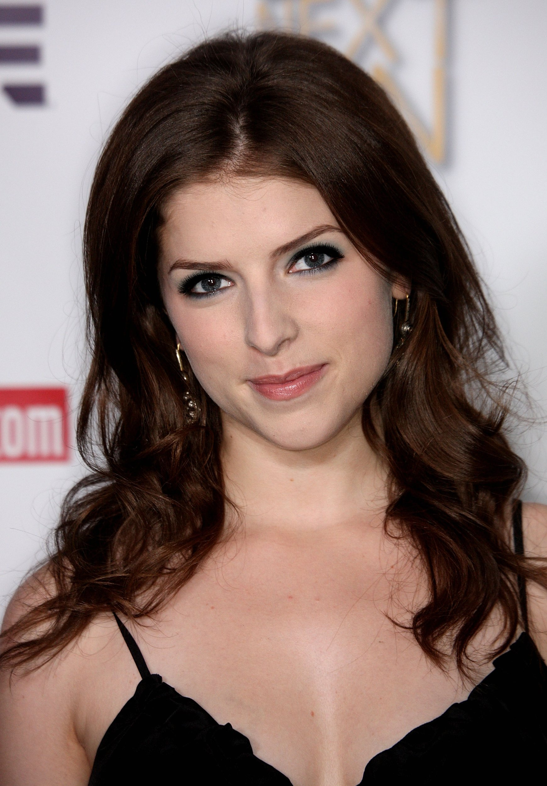Anna Kendrick Pictures Gallery 16 Film Actresses