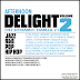 Hamza 21  - Afternoon Delight Voume 2