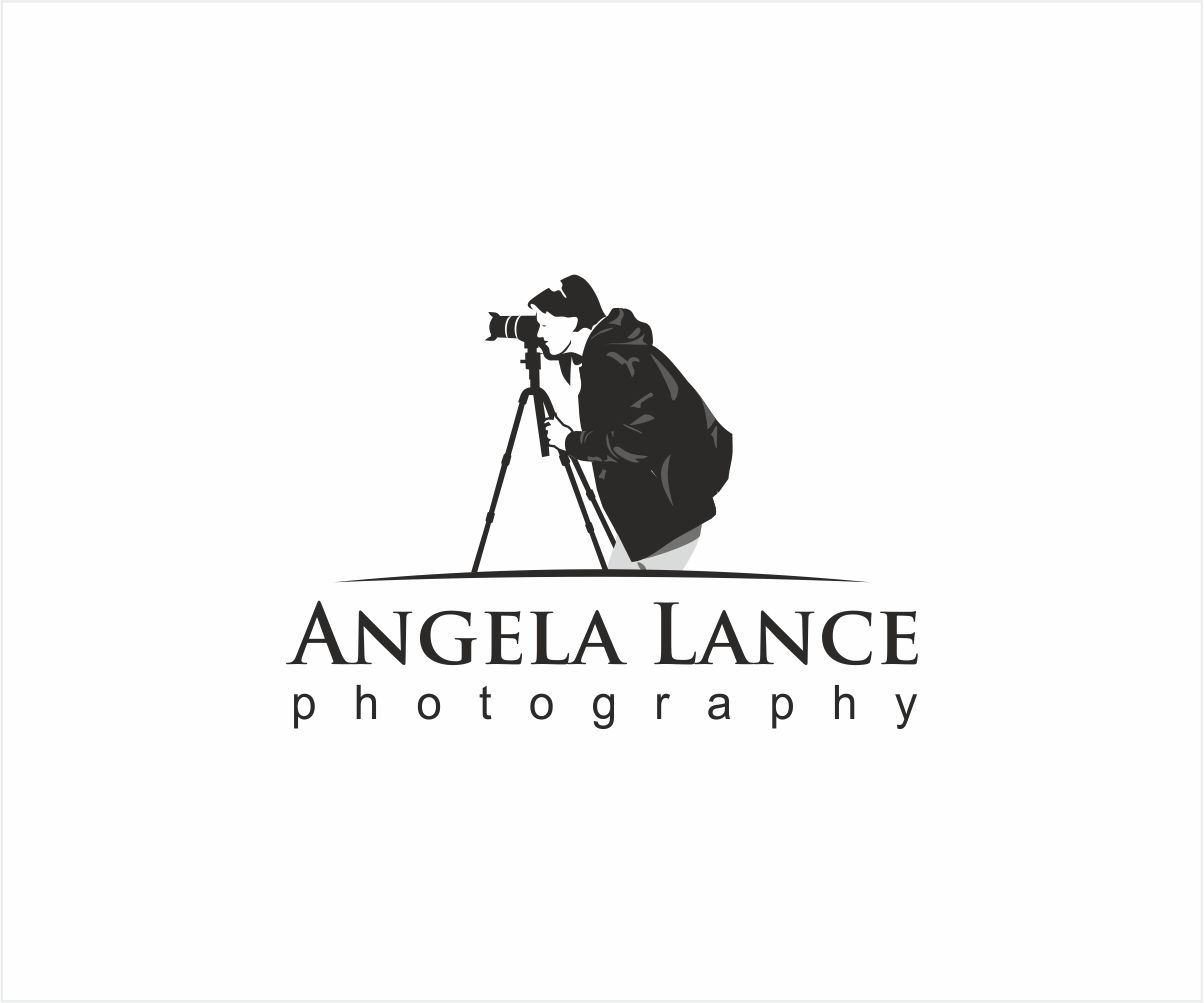 Photography Logos