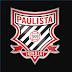 Futebol feminino: Sub-15 e 17 do Paulista conhecem 1ª derrota na Taça Cidade de SP