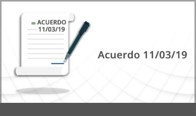 Normas Generales Para La Evaluación Del Aprendizaje, Acreditación, Promoción, Regularización Y Certificación De Los Educandos De La Educación Básica