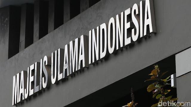 MUI Pusat Evaluasi Keputusan MUI Sumbar Tolak Islam Nusantara