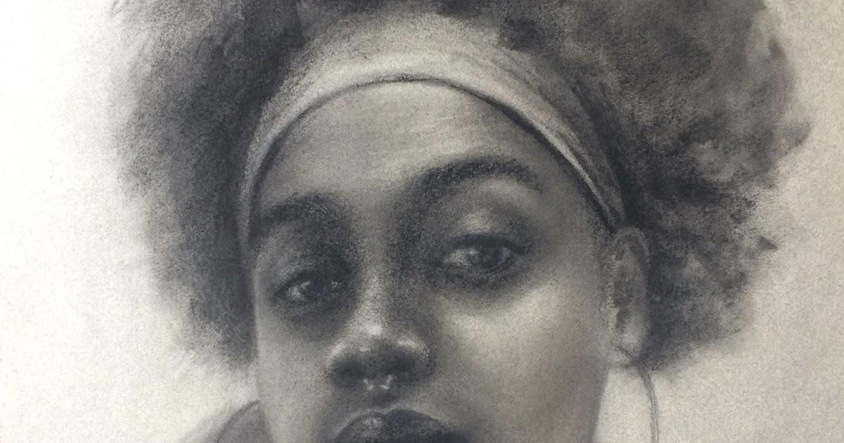 Featured Artist: Wendi Swanson, Orange County, FL