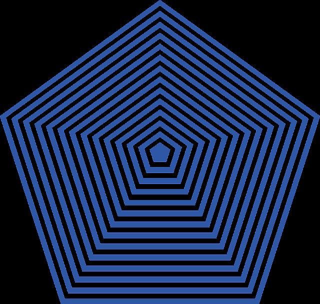 download icon shape 04 svg eps png psd ai vector color free #logo #shape #svg #eps #png #psd #ai #vector #color #free #art #vectors #vectorart #icon #logos #icons #socialmedia #photoshop #illustrator #symbol #design #web #shapes #button #frames #buttons #apps #app #smartphone #network