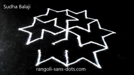 Diwali-tipke-rangoli-step-1d.png