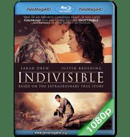 INDIVISIBLE (2018) 1080P HD MKV ESPAÑOL LATINO
