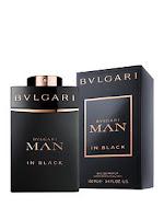 parfum-original-ieftin-desigilat-7