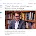 """""""Fugas"""": Nace una colección para la diáspora literaria cubana"""