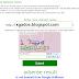 Cara Mengetahui Blog Di Banned AdSense