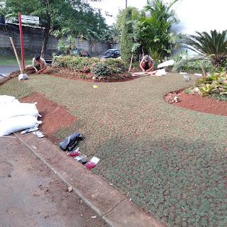 Tukang Taman di Juanda,Jasa Pembuatan Taman di Juanda,Jasa Pembuatan Taman Minimalis di Juanda