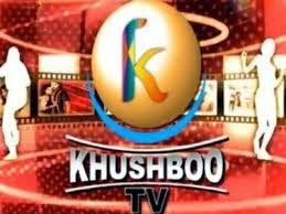 DD Freedish new TV channels added star plus HD Khushboo Tv and more soon
