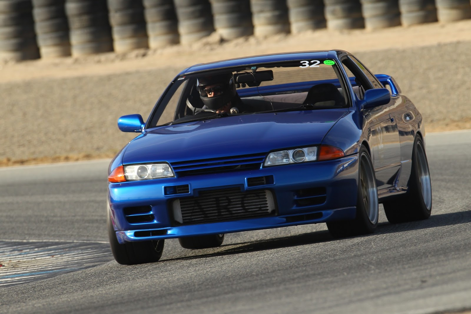 Buy USA Legal R32 Skylines at Importavehicle.com! Buy-R.com for Nissan  Skyline GT-R and GT-R parts.