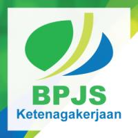 Lowongan Kerja BUMN Terbaru BPJS Ketenagakerjaan Rekrutmen Calon Tenaga Baru Penerimaan Seluruh Indonesia