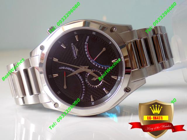 Đồng hồ đeo tay đẹp giá tốt nhất thị trường