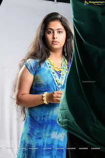 avika gor manja movie stills106.jpg