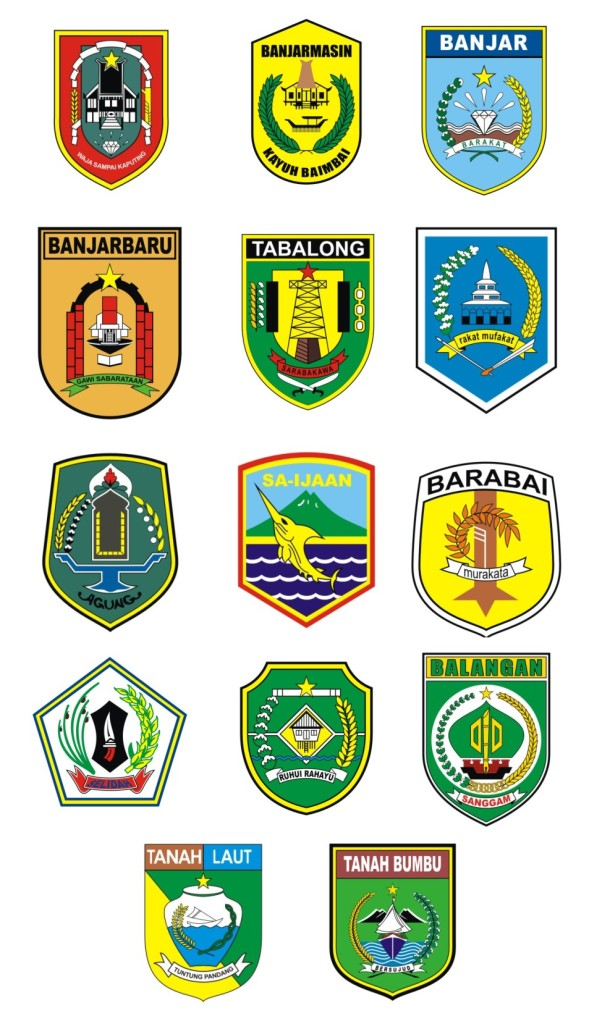 Cpns 2013 Kalsel Lowongan Kerja Eni Muara Bakau Terbaru September 2016 Selamat Agustira Rincian Formasi Cpns 2013 Pada Pemerintah Kabupaten