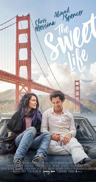 The Sweet Life (2016) ταινιες online seires xrysoi greek subs