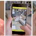 أقوى تطبيقات أخذ القياسات و رسم المخططات على هاتفك