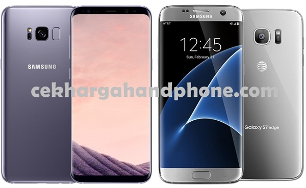 5 Kelebihan Beli Handphone Android Unggulan Yang Mahal