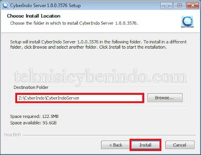 letak-folder-instalasi-cyberindo-update