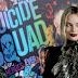 Suicide Squad : Le spin-off sur Harley Quinn prochainement en route ?