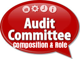 Composition-Role-Audit-Committee