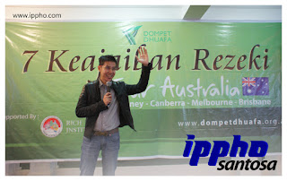 Motivator-Indonesia-Muda-Motivator-Indonesia-ippho-santosa-10 Motivator Terbaik-Motivator-Perusahaan