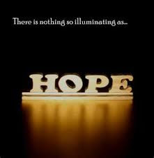 i-hope-quotes-and-sayings-1