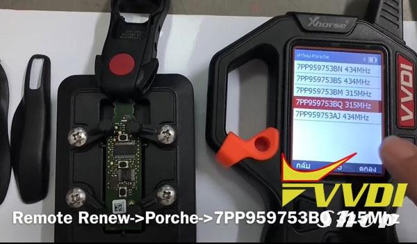 vvdi-key-tool-renew-porsche-cayenne-7