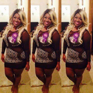 Sugar Mummy from Kenya: Sugar mummy Stella needs a Young Boy for hook up