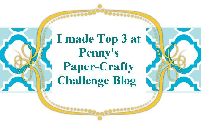 http://pennyschallenges.blogspot.ca/