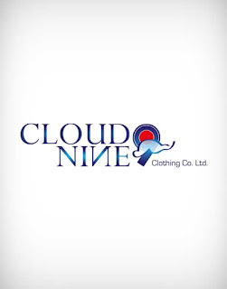 cloud nine clothing co vector logo, cloud nine clothing co logo vector, cloud nine clothing co logo, cloud nine clothing co, cloud nine clothing co logo ai, cloud nine clothing co logo eps, cloud nine clothing co logo png, cloud nine clothing co logo svg