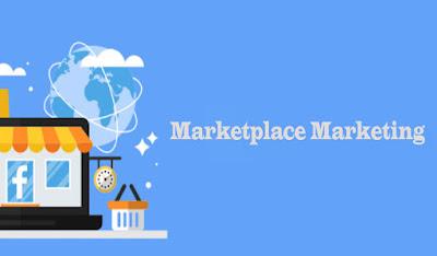 Marketplace Marketing – Facebook Marketplace Near Me