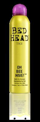 shampoo tigi