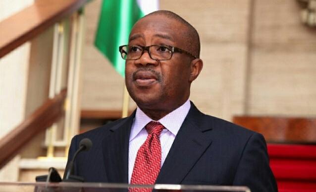 Modernisation de l'administration judiciaire ivoirienne : Mise en place d'un logiciel de gestion des procès judiciaires