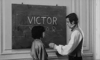 language crawler 25 mustsee movies featuring linguists