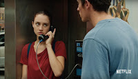 Tramps Netflix Film Grace Van Patten Image 2 (12)