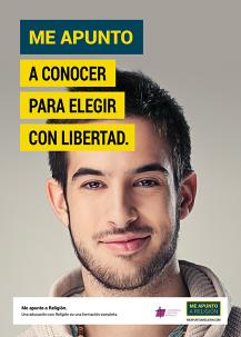 http://meapuntoareligion.com/