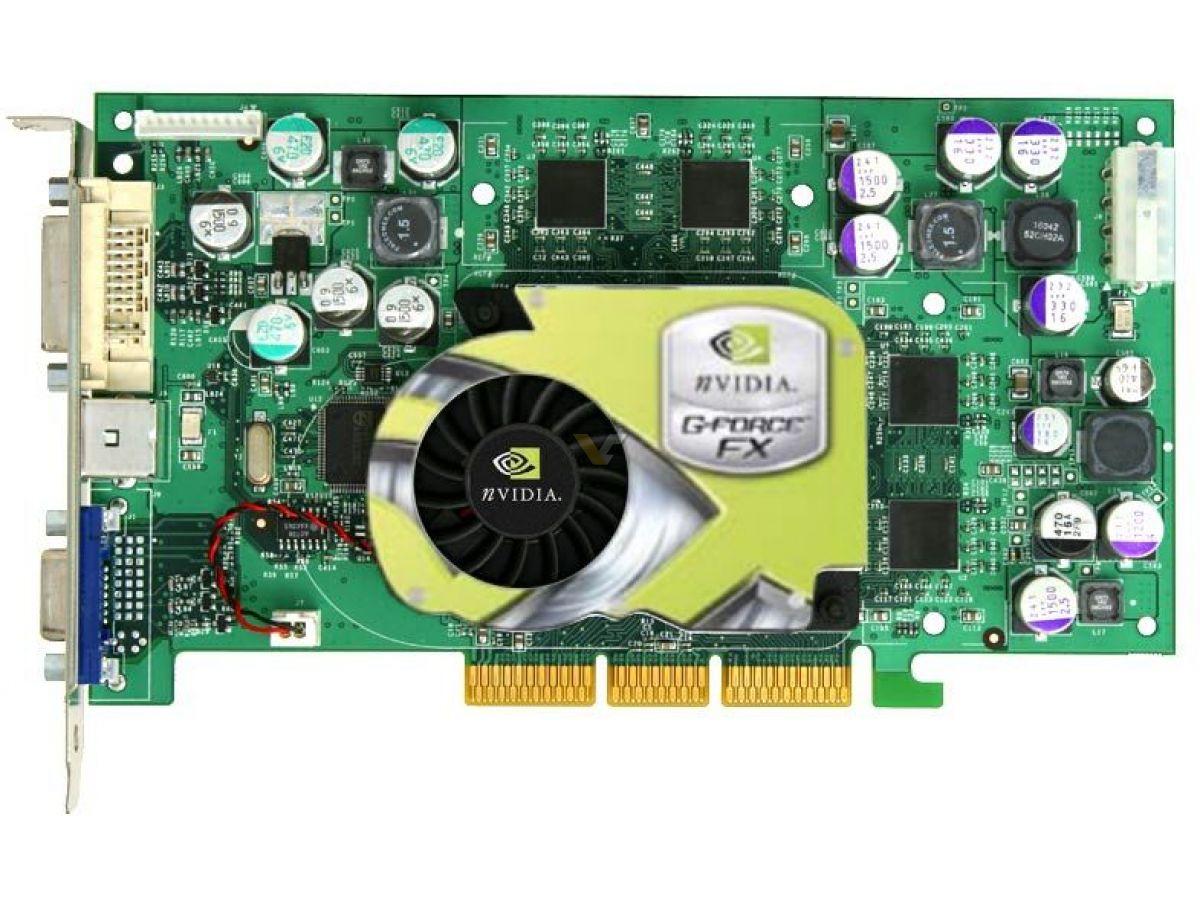 Geforce pcx 5300 driver nvidia