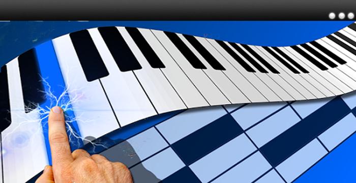 Piano Tiles 2 APK MOD con trucchi energia infinita e acquisti gratis Android