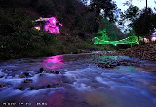 6 điểm chụp hình đẹp như mơ ở Lâm Đồng 10