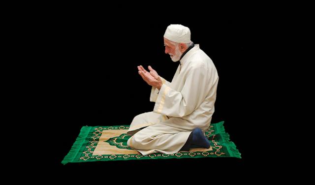 Depresyonun reçetesi: İslam
