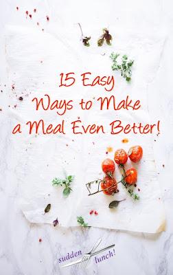 ideas- to-improve-a-dish