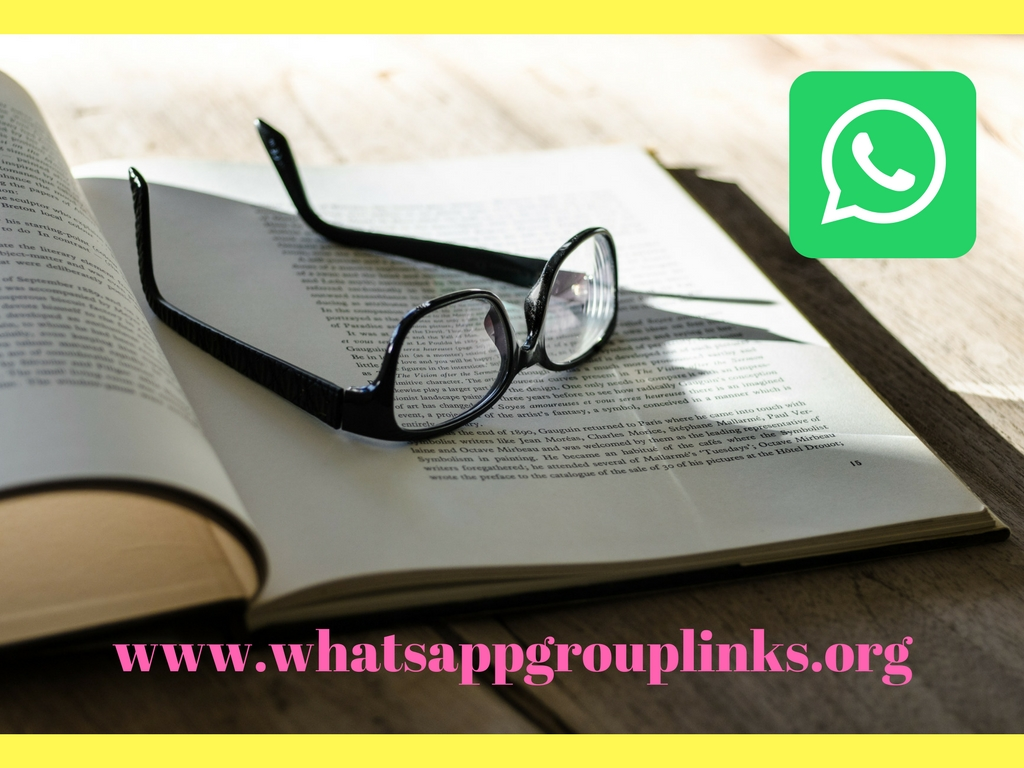 JOIN IAS WHATSAPP GROUP LINKS LIST - Whatsapp Group Links