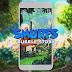 [472] لعبة السنافر الشيقة Smurfs Bubble Story للأندرويد والأيفون ~