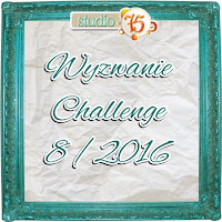 http://studio75pl.blogspot.com/2016/08/challenge-8.html