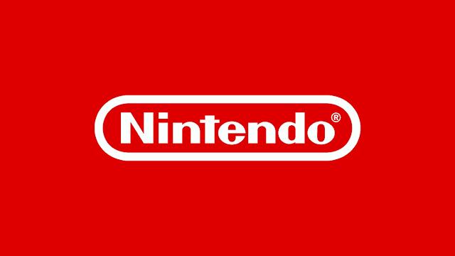 [RUMOR] La semana que viene de mayo tendría lugar un nuevo Nintendo Direct