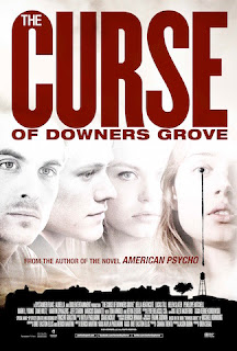 The Curse of Downers Grove – Legendado (2015)