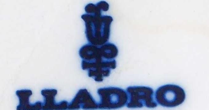 0690068c7 Lladró Argentina: Artículo: Piezas de Lladró de segunda selección - Cuidado